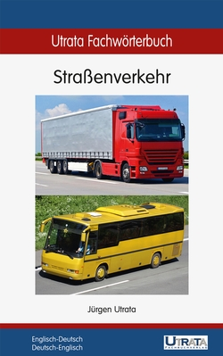 Utrata Fachwörterbuch: Straßenverkehr