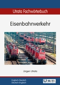 Utrata Fachwörterbuch: Eisenbahnverkehr