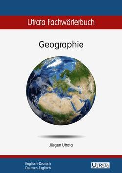 Utrata Fachwörterbuch: Geographie