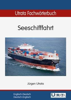Utrata Fachwörterbuch: Seeschifffahrt