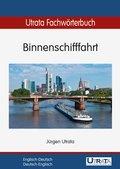 Utrata Fachwörterbuch: Binnenschifffahrt
