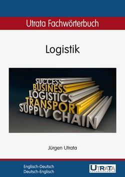 Utrata Fachwörterbuch: Logistik